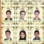 نفرات برتر کنکور سراسری 98 مشخص شدند+ مشخصات و تصویر