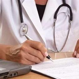 آمار قبولیهای آزمونهای پزشکی ٩٨ با سهمیه