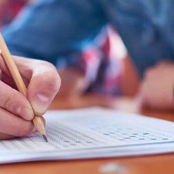 علت عدم ثبتنام تکمیل ظرفیت در کنکور 98 | امکان شرکت در کنکور پس از دو بار قبولی امکان پذیر شد
