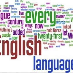 زبان انگلیسی از مدارس حذف می شود؟!!!