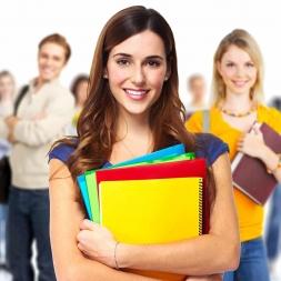 30 درصد تاثیر سوابق تحصیلی در کنکور 99