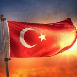 معرفی زبان ترکی استانبولی + لیست دروس