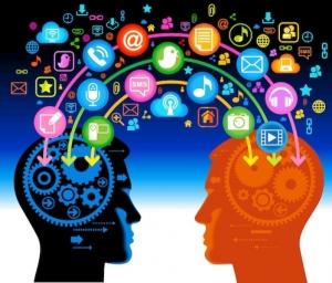 اطلاعات عمومی دانشجویان و دانش آموزان