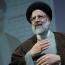 مراسم روز دانشجو: حجت الاسلام رئیسی به دانشگاه تهران می رود