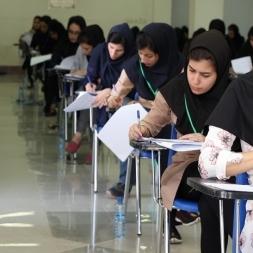 تعویق امتحانات و کنکور ۹۹ ؛ چه بر سر سال تحصیلی ۹۹ می آید؟