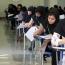 تعویق امتحانات و کنکور 99 ؛ چه بر سر سال تحصیلی 99 می آید؟