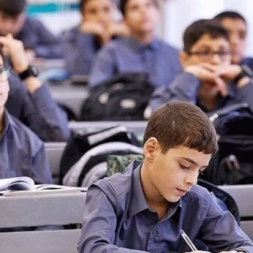 تعطیلی مدارس تا پایان اردیبهشت شایعه است