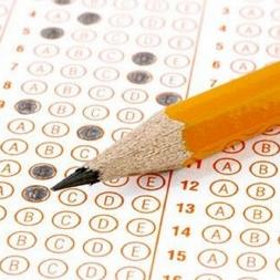 شرایط ثبت نام بر اساس سوابق تحصیلی امروز اعلام میشود